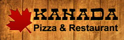 Kanada pizza & restaurant
